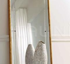 Настенное зеркало 3227 фабрика Silvano Grifoni