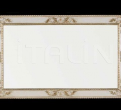 Настенное зеркало 2404 фабрика Silvano Grifoni