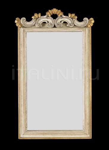 Настенное зеркало 55 Silvano Grifoni