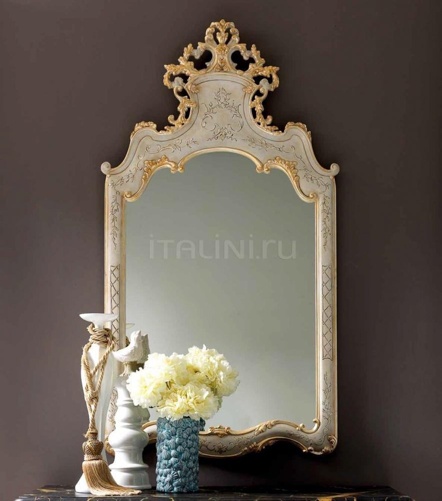 Настенное зеркало 3528 Silvano Grifoni