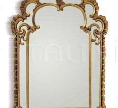Настенное зеркало 3088 фабрика Silvano Grifoni