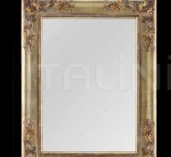 Настенное зеркало 3471 фабрика Silvano Grifoni