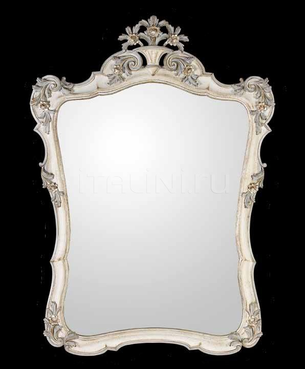 Настенное зеркало 2423 Silvano Grifoni