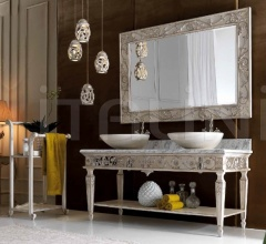 Настенное зеркало 3665 фабрика Silvano Grifoni