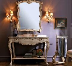 Настенное зеркало 2352 фабрика Silvano Grifoni