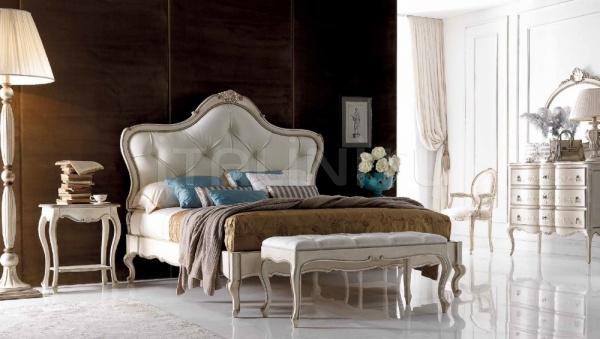 Кровать 2496