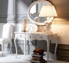Туалетный столик 2488 фабрика Silvano Grifoni