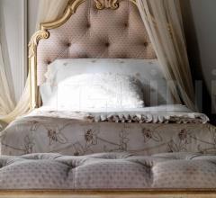 Кровать 2428 фабрика Silvano Grifoni