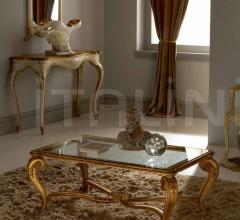 Журнальный столик 3488 фабрика Silvano Grifoni