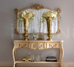 Настенное зеркало 3559 фабрика Silvano Grifoni