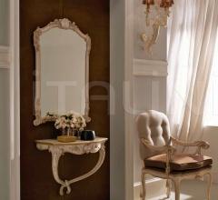Настенное зеркало 2412 фабрика Silvano Grifoni