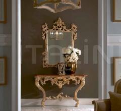 Настенное зеркало 2113 фабрика Silvano Grifoni