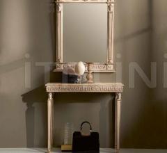 Зеркало 2227 фабрика Silvano Grifoni