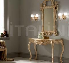 Настенное зеркало 449 фабрика Silvano Grifoni