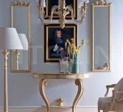 Настенное зеркало 2418 фабрика Silvano Grifoni