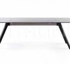 Раздвижной стол DELTA фабрика Pianca