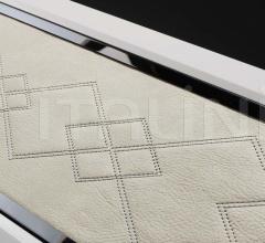 Журнальный столик 1 WINDOW-COFFEE TABLE фабрика Vismara Design