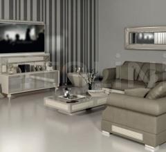 Тумба под TV TV LIFT & BAR 182 DESIRE фабрика Vismara Design