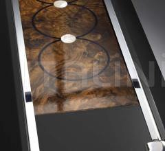 Журнальный столик CIAIKA 170-COFFEE TABLE фабрика Vismara Design