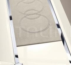Итальянские игровая комната - Бильярдный стол RUSSIAN POOL TABLE DESIRE фабрика Vismara Design