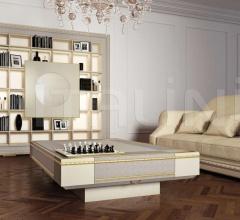 Бар THE FRAME CONTAINER-BAR CLASSIC фабрика Vismara Design