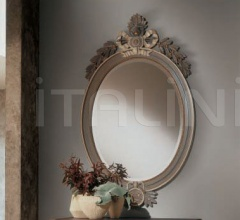 Настенное зеркало KE 71 фабрика Salda
