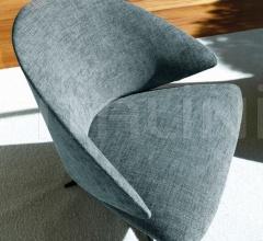 Кресло koster фабрика Desiree