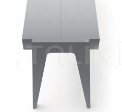 Стол-трансформер CRESCENDO фабрика Bauline