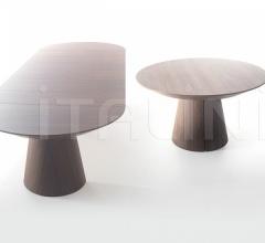 Раздвижной стол RONDO фабрика Bauline