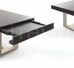 Раздвижной стол FRASEGGIO фабрика Bauline
