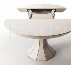 Раздвижной стол OPERA фабрика Bauline