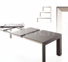 Раздвижной стол PERSPECTIVA фабрика Bauline