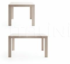 Стол-трансформер ASSOLO фабрика Bauline