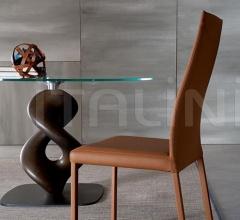 Стол обеденный LIQUID фабрика Ozzio