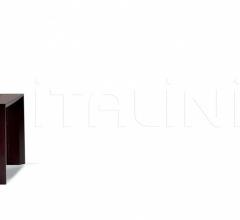 Стол-консоль трансформер GOLIA фабрика Ozzio