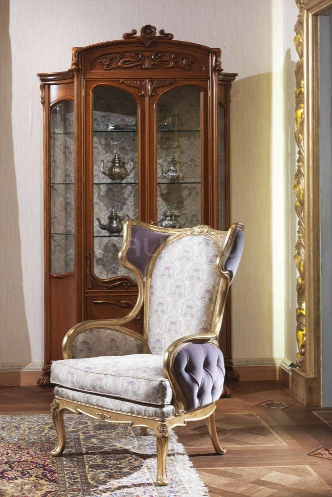 Кресло 585 Medea