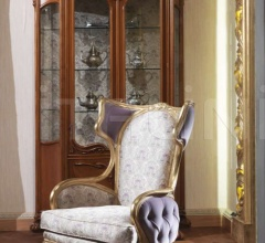 Кресло 585 фабрика Medea