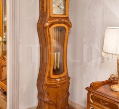Часы с маятником 895 фабрика Medea