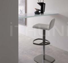 Барный стул SIMPLE фабрика Ozzio