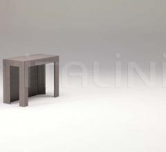 Стол-консоль трансформер INSIDE фабрика Ozzio
