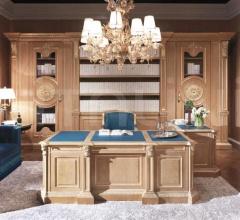 Письменный стол 80 фабрика Medea