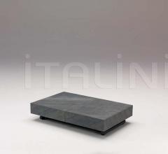 Стол-трансформер BOX LEGNO фабрика Ozzio