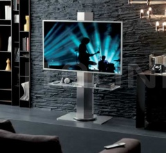Стойка под TV UNO фабрика Ozzio