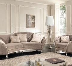 Кресло Petra 8530 фабрика Goldconfort
