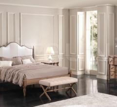 Кровать Allure фабрика Goldconfort
