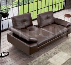 Модульный диван PRIVE фабрика Loiudiced