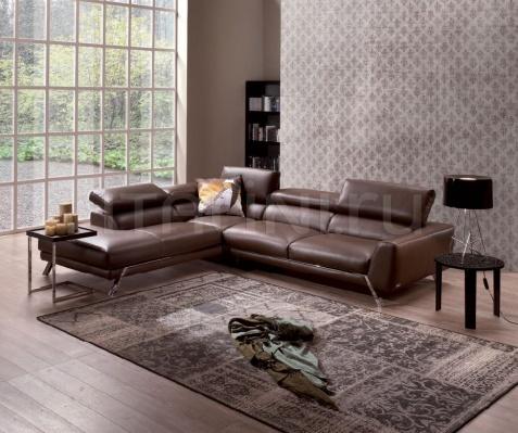 Модульный диван MOOD