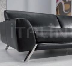 Модульный диван COUPE фабрика Loiudiced