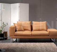 Модульный диван DECOR фабрика Loiudiced