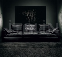Модульный диван TRILOGY фабрика Loiudiced